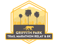 Griffith Park Trail Marathon Relay