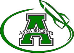 Anna Rocket Invitational