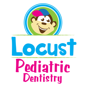 Locust Pediatric Dentistry
