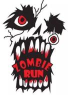Cancelled--Unity JFL Zombie 5K