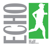 ECHO Half Marathon & 5K