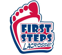 First Steps Lacrosse - Findlay, OH