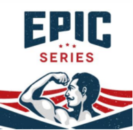 EPIC Series San Diego 2018