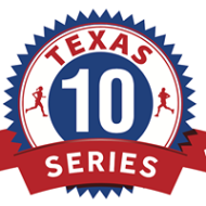Texas 10 Cypress