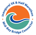 Midbay Connector Run