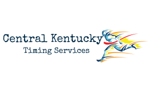 Central Kentucky Timing Services