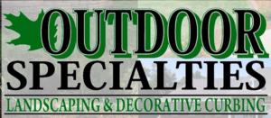 Outdoor Specialities