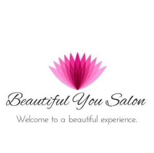 Beautiful You Salon, Spa & Clothing