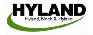 Hyland Insurance