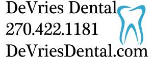 Devries Family Dentistry