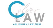 Colyer Law Firm