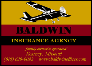 Baldwin Insurance Agency, LLC