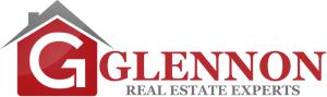 Glennon Real Estate Experts