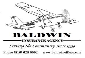 Baldwin Insurance Agency