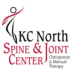 KC North Spine & Joint Center