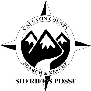 John Colter Run: Gallatin County Search and Rescue