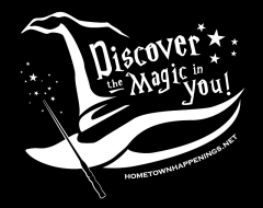 Witches & Wizards 5K/2K | Hometown Happenings