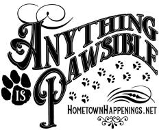 Anything is PAWSible 5K/2K | Hometown Happenings