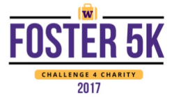 Foster 5K Run/Walk