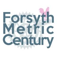 Forsyth Metric Century