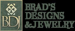 Brad's Designs