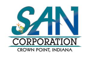 San Corporation