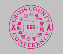 Cross County Championships