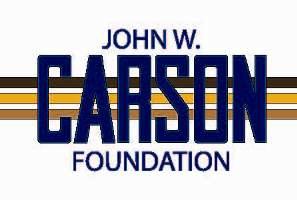 John W. Carson