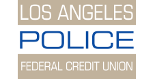 Los Angeles Credit Union