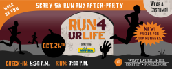 Run4UrLife