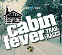 Cabin Fever Trail Races