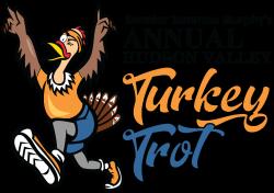 Senator Terrence Murphy's Annual Hudson Valley Turkey Trot-Virtual for 2020