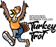 Senator Terrence Murphy's 1st Annual Hudson Valley Turkey Trot