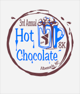 Y Hot Chocolate 8K