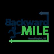 Backward Mile