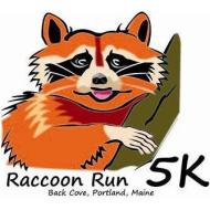 Raccoon Run 5K