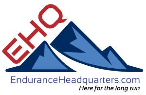 Endurance Headquarters