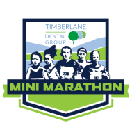 Timberlane Dental Mini Marathon