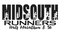 Midsouth Runners Half Marathon & 5K