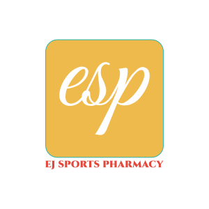 EJ Sports Pharmacy