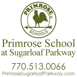 Primrose School at Sugarloaf Parkway