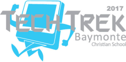 Baymonte Tech Trek