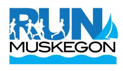MuskegonTurkey Trot 5k Fun Run & Walk