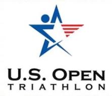 US Open Triathlon