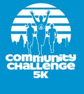 Community Challenge 5k