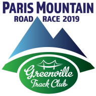 GTC Paris Mountain Road Race