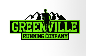 Greenville Running Company