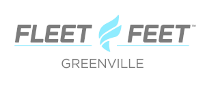 Fleet Feet Greenville