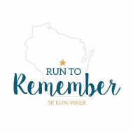 2nd Annual Run to Remember 5K