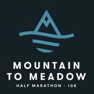Mountain to Meadow Half Marathon & 10k